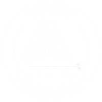 ARMBAR-gjj-page-ctc-logo-small